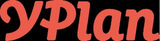 YPlan_logotype_red