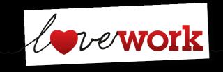 lovework_logo