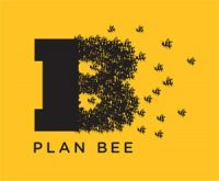 plan_bee_logo