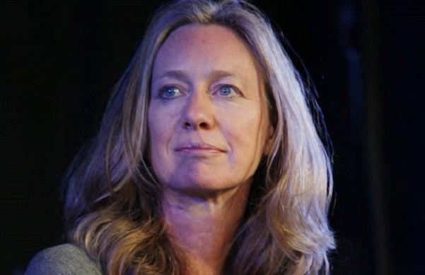 Justine-Roberts-Mumsnet