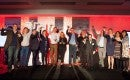 Startups Awards winners endorse scheme as entries roll in for 2014