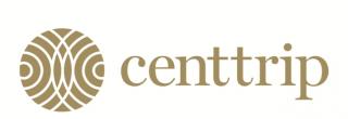 Centtrip logo