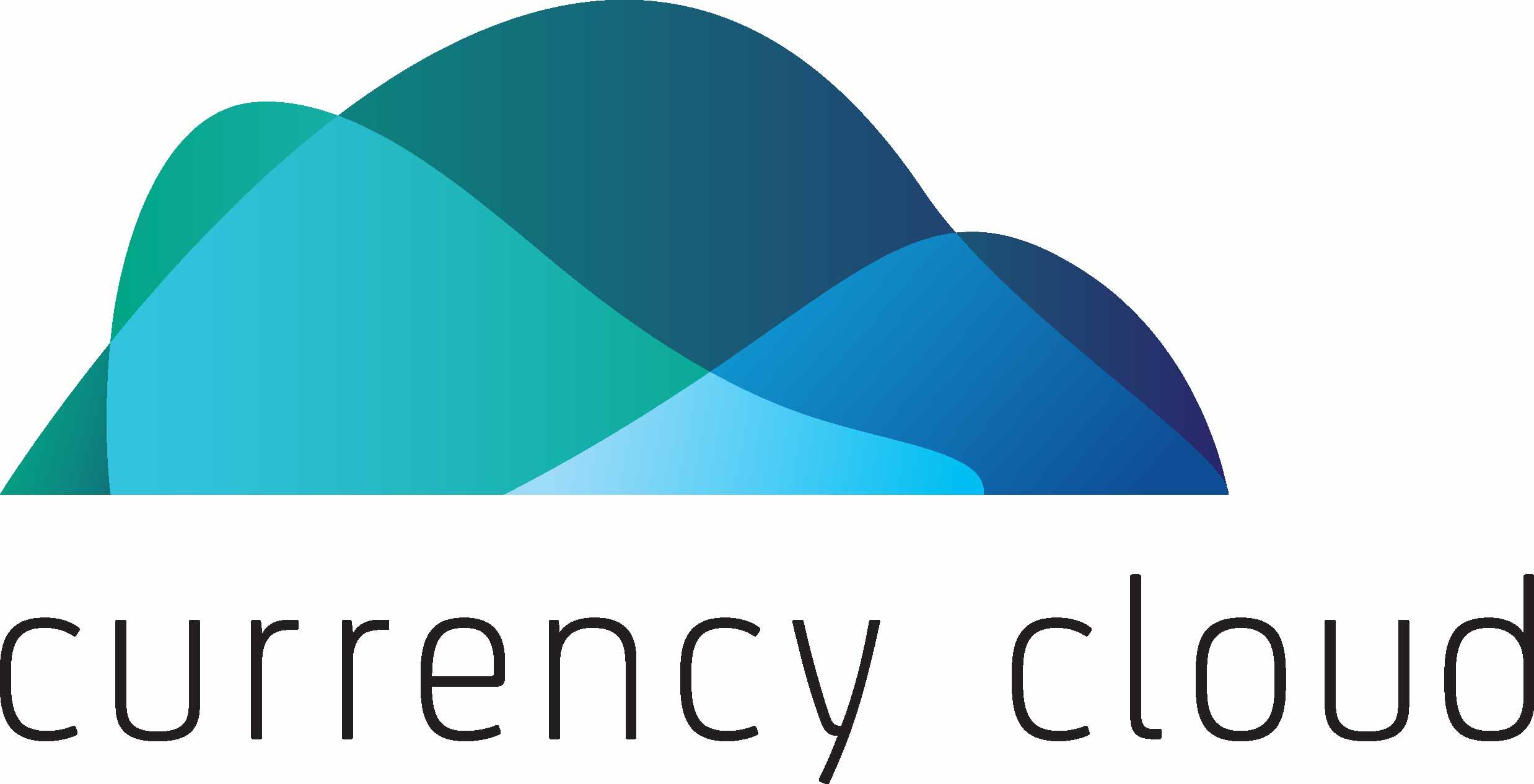 Currency cloud_logo_RGB_left_LR