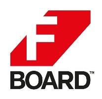 F-Board