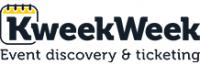 KweekWeek Logo