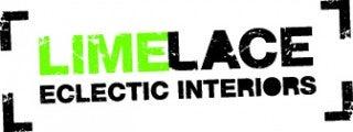 LIMELACE-logo
