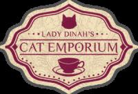 Lady Dinah's