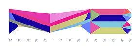 Meredith Bespoke logo