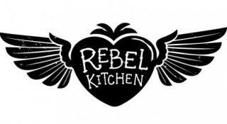 Rebel-Kitchen-Logo