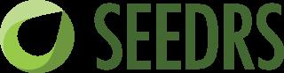 Seedrs_Crowdfunding_Logo_2013.jpg