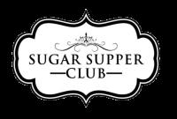SugarSupperClub-logo1