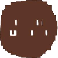 YMCO_master-logo_round