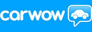 carwow-logo-large