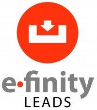 eFinityLeads.logo_cmyk