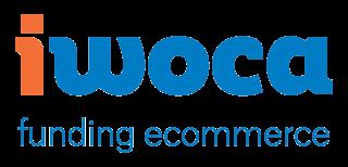 iwoca-logo-transparent-background