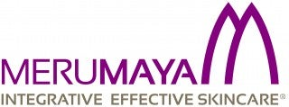 merumaya hi res logo 4961x 1850