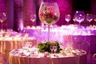 Wedding-photoshoot-Great-Halls-high-res-4