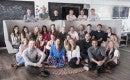 Startups Awards Hall of Fame: Andy Atalla, atom42