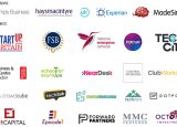 Startups Awards 2015 Sponsors and Partners