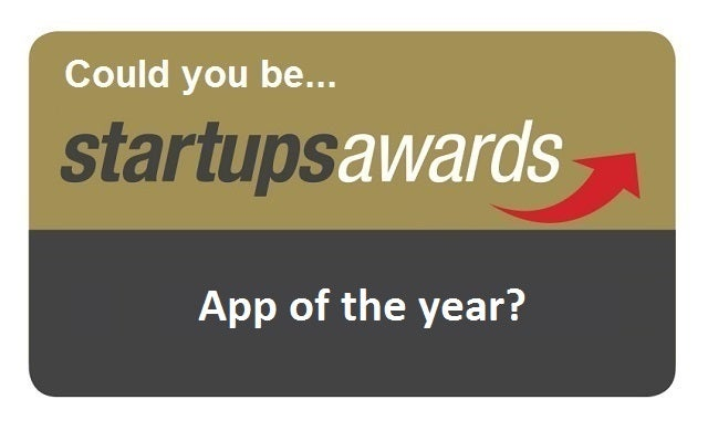App of the Year: Could it be you?