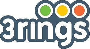 3rings-logo-only1
