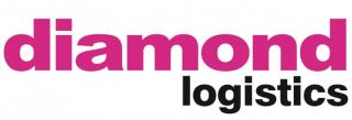 Diamond-LOGO-320x109