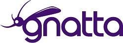 GN-Logo-L