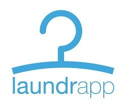 Laundrapp-Logo-Vertical