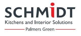 Schmidt Palmers Green logo