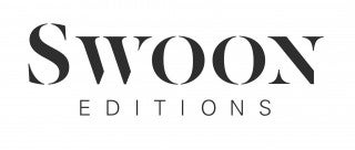 Swoon Editions logo crop