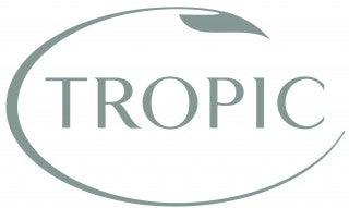 Tropic logo new resize