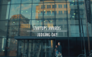 Startups Awards 2015: Judging day