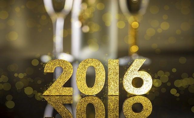 Startups Awards 2016: Finalists revealed!