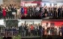 Startups Awards 2016: Thursday 17 November