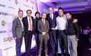 Lean Start-up of the Year 2016
