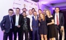 Product Business of the Year 2016