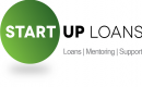 Start Up Loans Company celebrated as headline sponsor of Startups Awards 2017