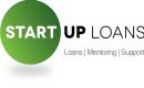 Start Up Loans Company celebrated as headline sponsor of Startups Awards 2017