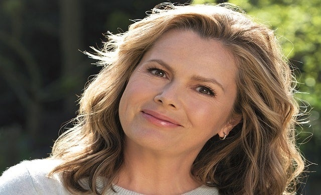 Just announced: Liz Earle MBE to judge Startups Awards 2017