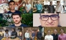 Innovative Business of the Year 2017, Eat First, Flight Club, Habito, Medshr, Smith & Sinclair, Thriva, Spoon Guru
