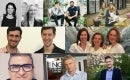 The Founders Pledge Social Impact Award 2017: Meet the finalists