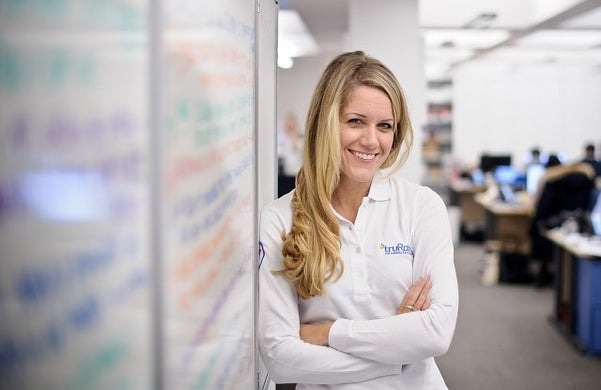 TruRating-Georgina-Nelson-entrepreneur