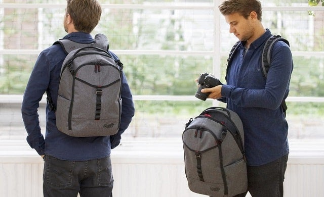 Wolffepack-backpack-patented-design-David-Wolffe