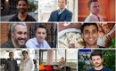 venture funded business of the year 2017 finalists