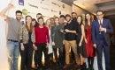 Founders Pledge Social Impact Award winner 2017 Bulb