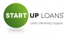 Start-Up-Loans-Company-logo