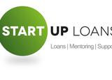 Start-Up-Loans-Company-logo