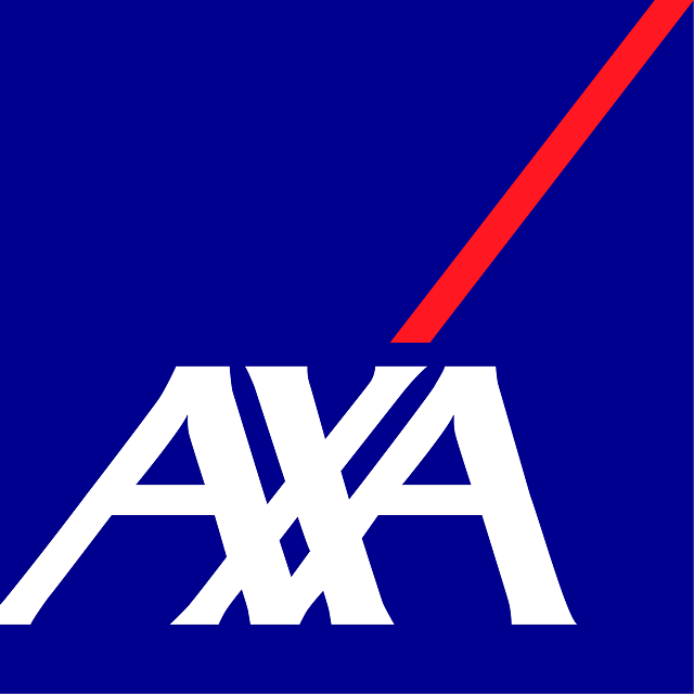 AXA-Business-Insurance-logo