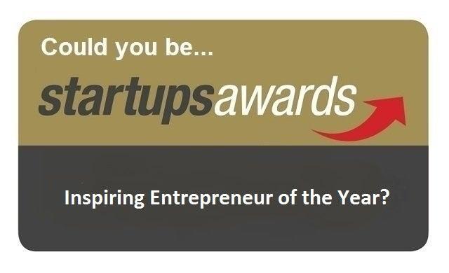 Inspiring-Entrepreneur-of-the-year