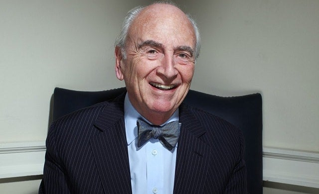 Lord Young